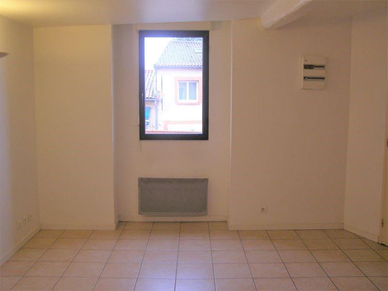 Rental apartment Pibrac 535€ CC - Picture 2