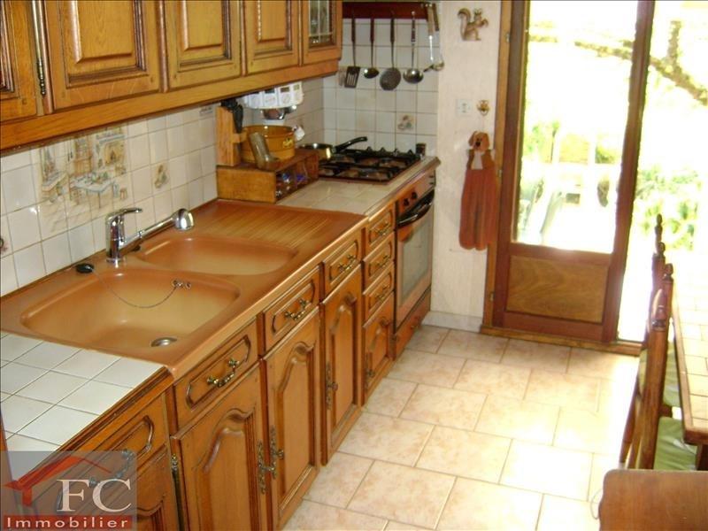 Sale house / villa Vendome 187680€ - Picture 5