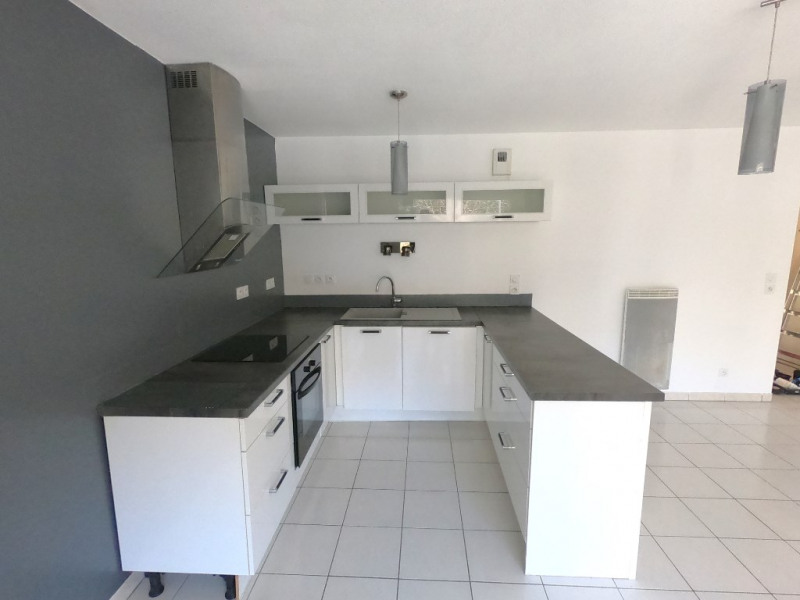 Location appartement Luynes 980€ CC - Photo 4
