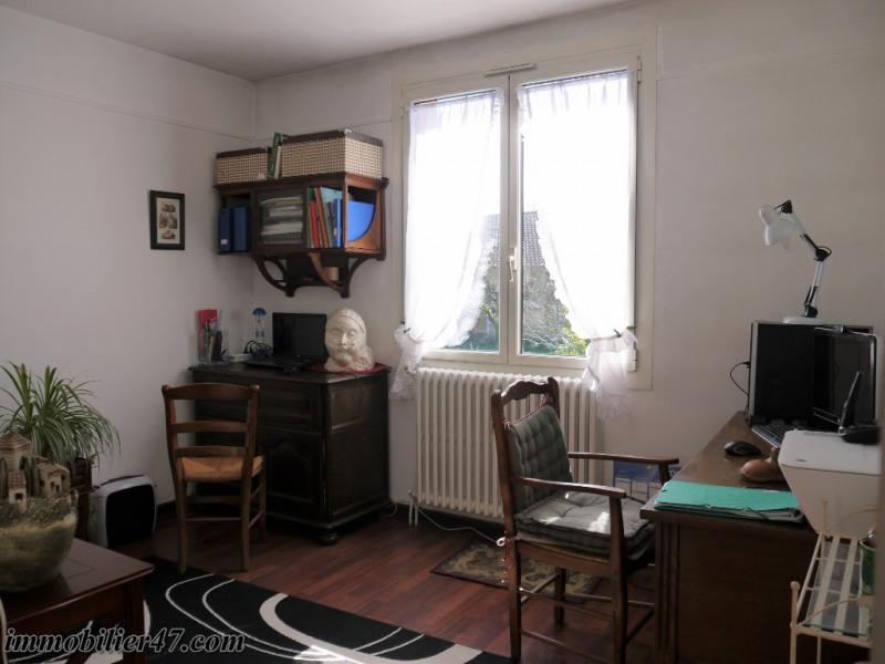 Sale house / villa Granges sur lot 138000€ - Picture 14