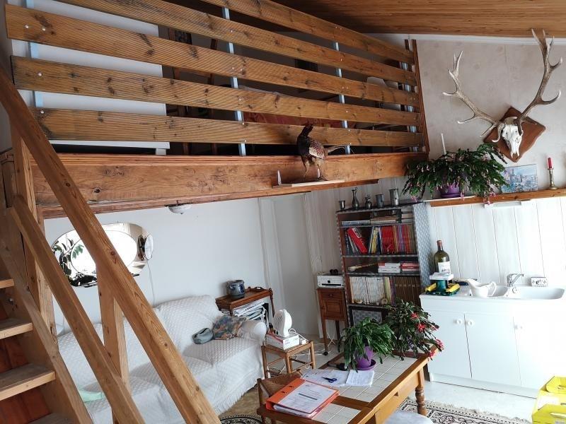 Vente maison / villa St michel en l herm 218400€ - Photo 6