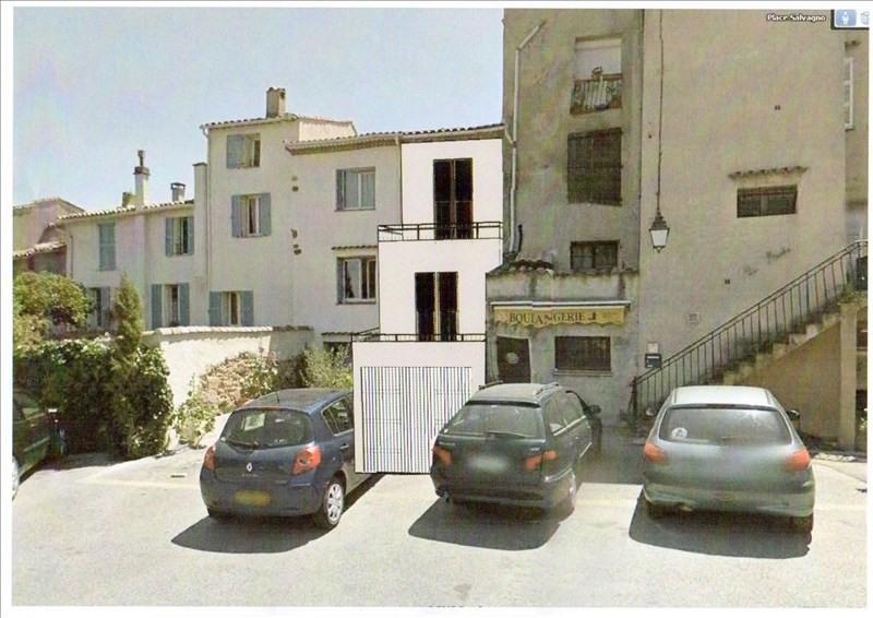 Verkauf haus Roquebrune sur argens 166400€ - Fotografie 10