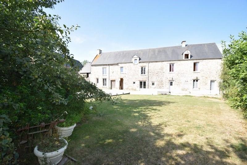 Sale house / villa Livry 218000€ - Picture 2
