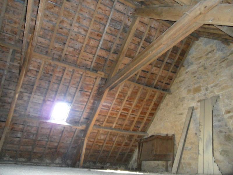 Revenda casa Landaul 175750€ - Fotografia 9
