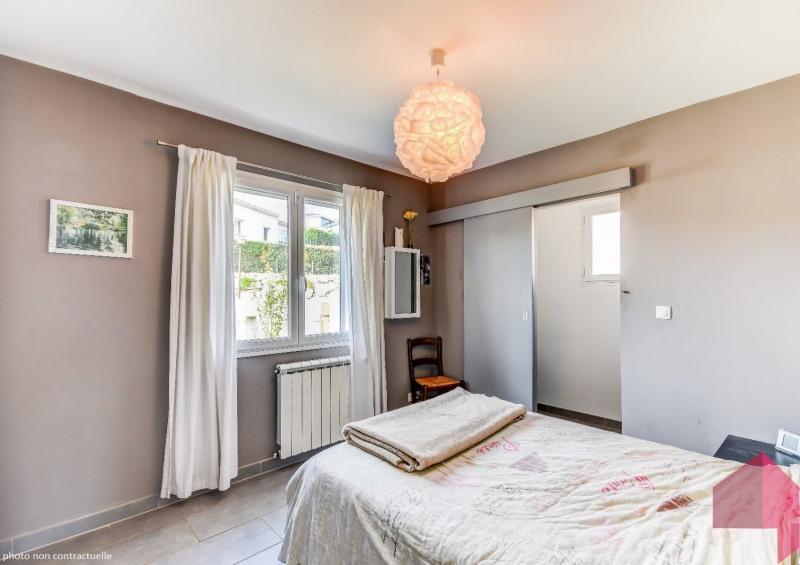 Vente maison / villa Montastruc-la-conseillere 359000€ - Photo 7