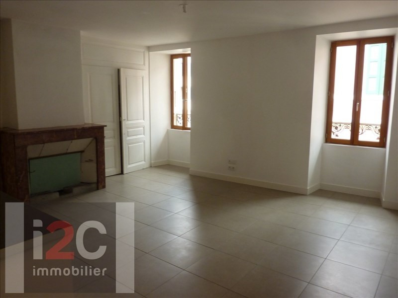 Investment property building Gex 520 000€ - Picture 5