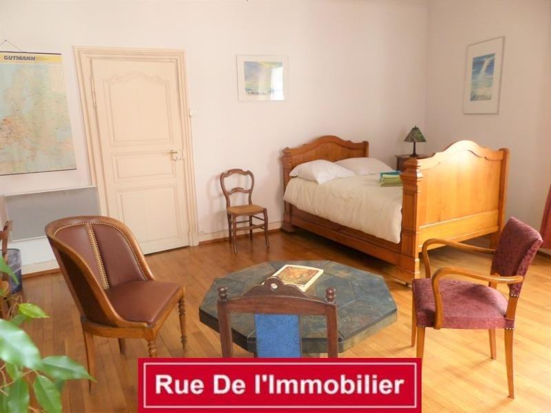 Sale house / villa Neuwiller-les-saverne 202350€ - Picture 3