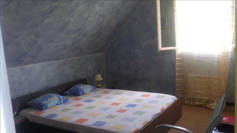 Sale house / villa La riche 399000€ - Picture 8