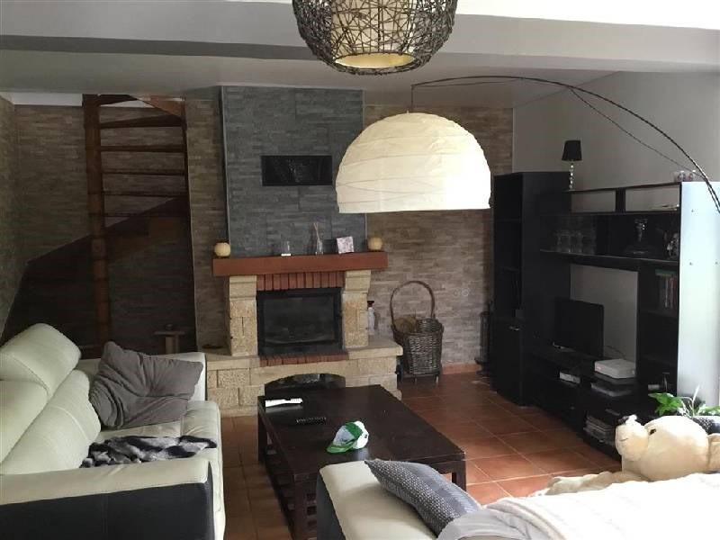 Sale house / villa Loupiac 275000€ - Picture 5