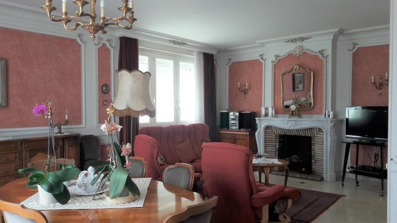 Vente maison / villa Payrin augmontel 260 000€ - Photo 5