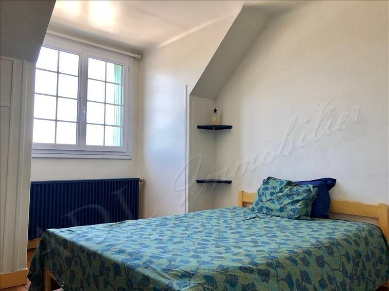 Vente de prestige maison / villa Chantilly 745000€ - Photo 7