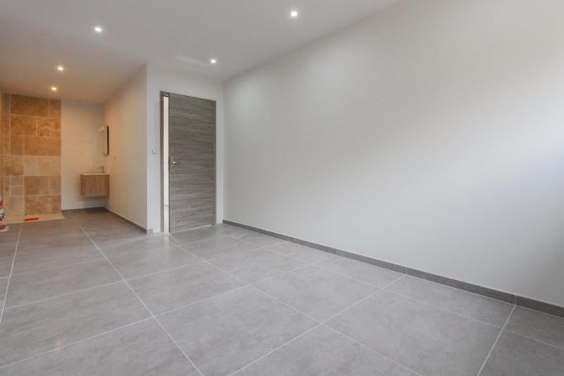 Vente de prestige maison / villa Aix les bains 595000€ - Photo 4