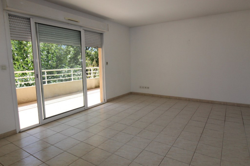 Vendita appartamento Hyeres 357000€ - Fotografia 1