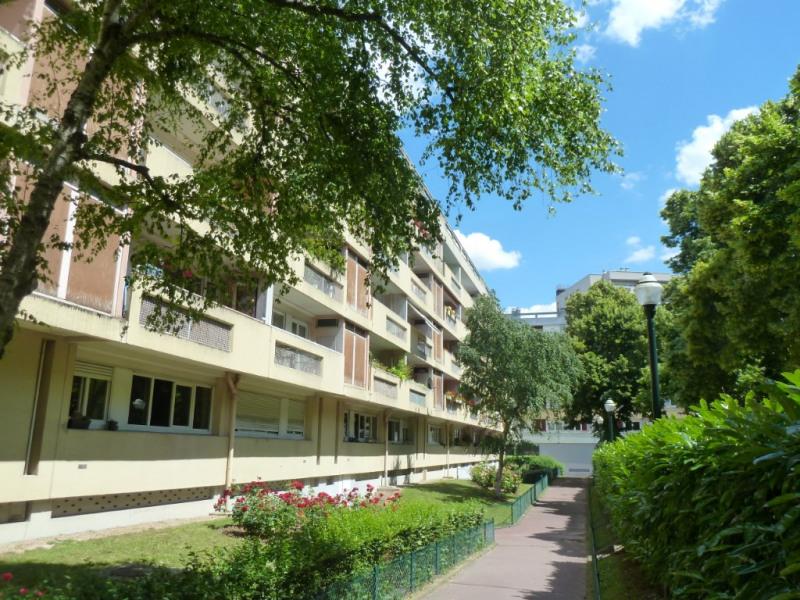 Vente appartement Le plessis robinson 305000€ - Photo 9