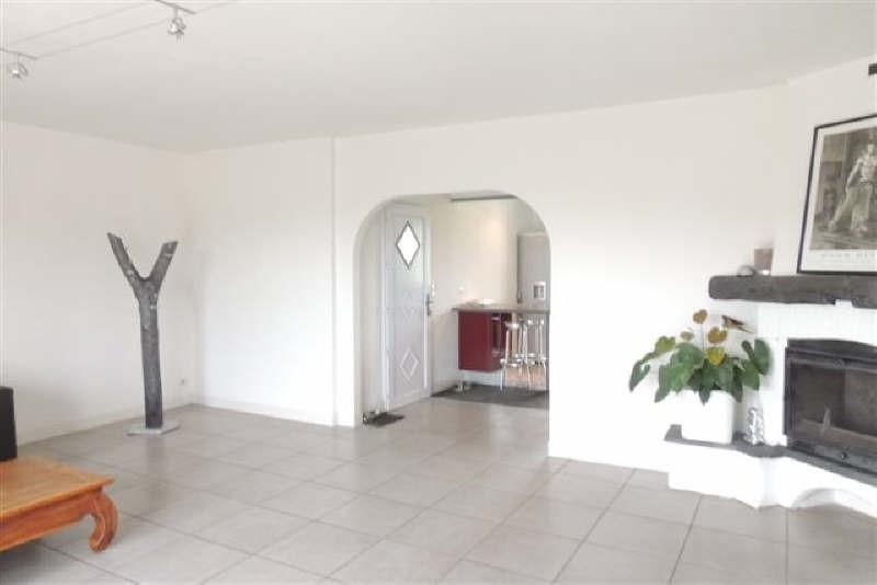 Sale house / villa St sulpice de royan 200000€ - Picture 2