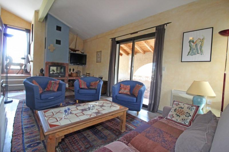 Vente de prestige maison / villa Collioure 670000€ - Photo 2
