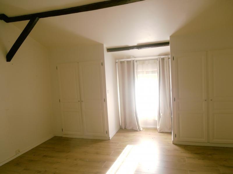 Sale house / villa St just le martel 334000€ - Picture 10