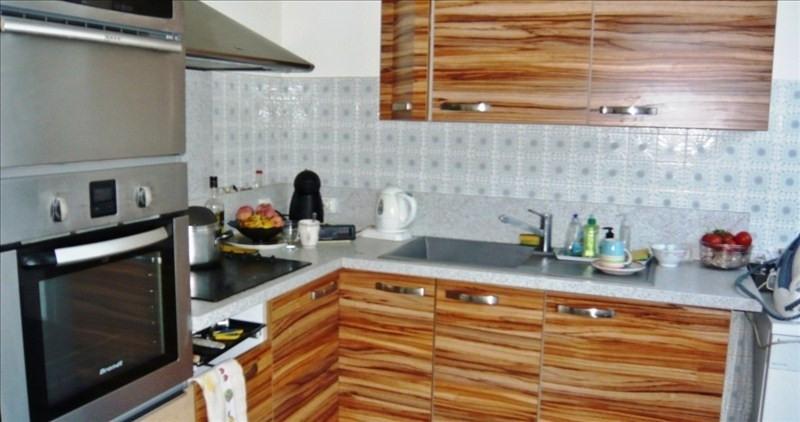 出售 公寓 Pau 76000€ - 照片 5
