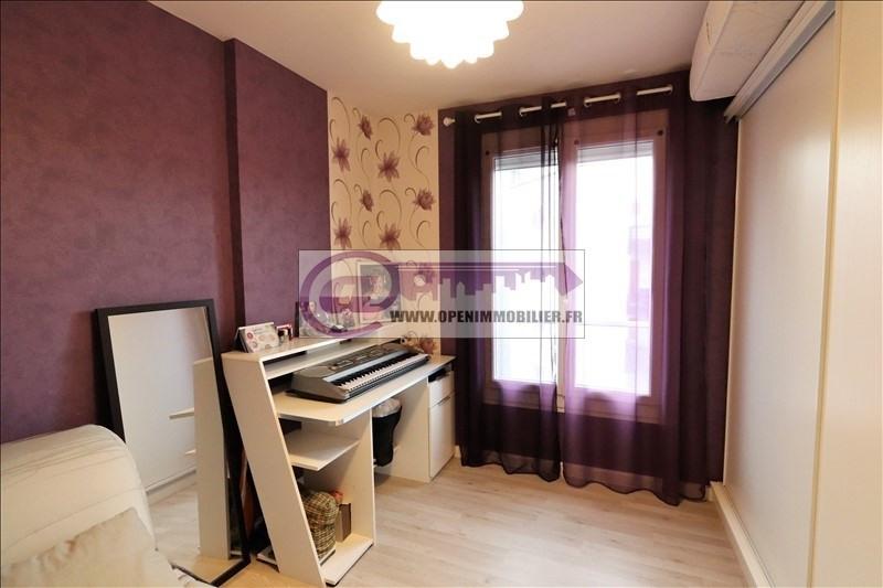 Venta  apartamento Deuil la barre 199000€ - Fotografía 4