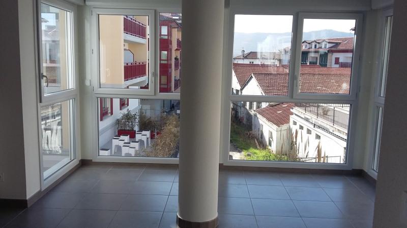 Location appartement Hendaye 690€ CC - Photo 2