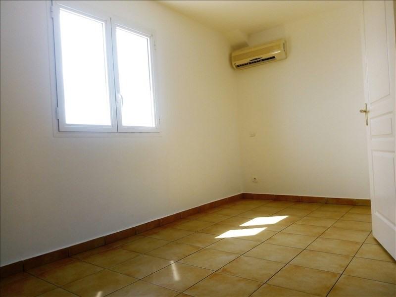 Revenda casa St leu 235000€ - Fotografia 8