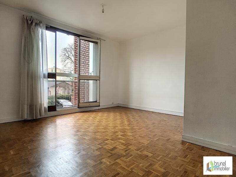 Vente appartement Creteil 222000€ - Photo 7