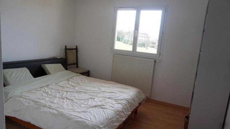 Sale apartment Archamps 380000€ - Picture 5