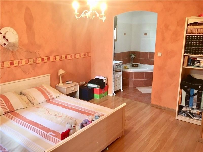Revenda casa La cote st andre 259000€ - Fotografia 3