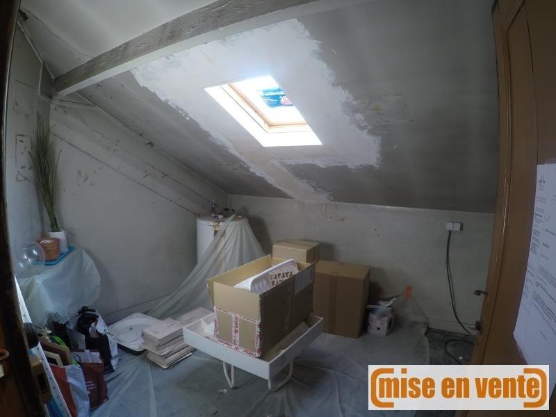 Vente appartement Le perreux sur marne 50000€ - Photo 2