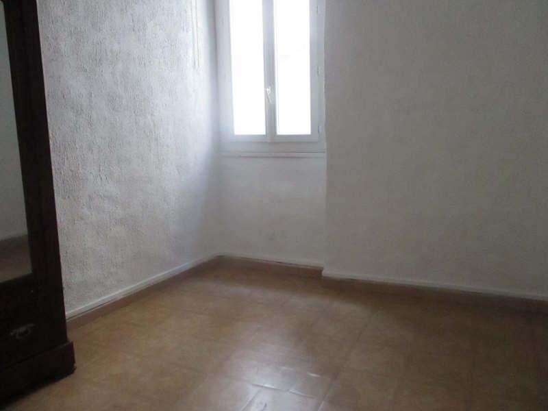 Verhuren  huis Nimes 670€ CC - Foto 9