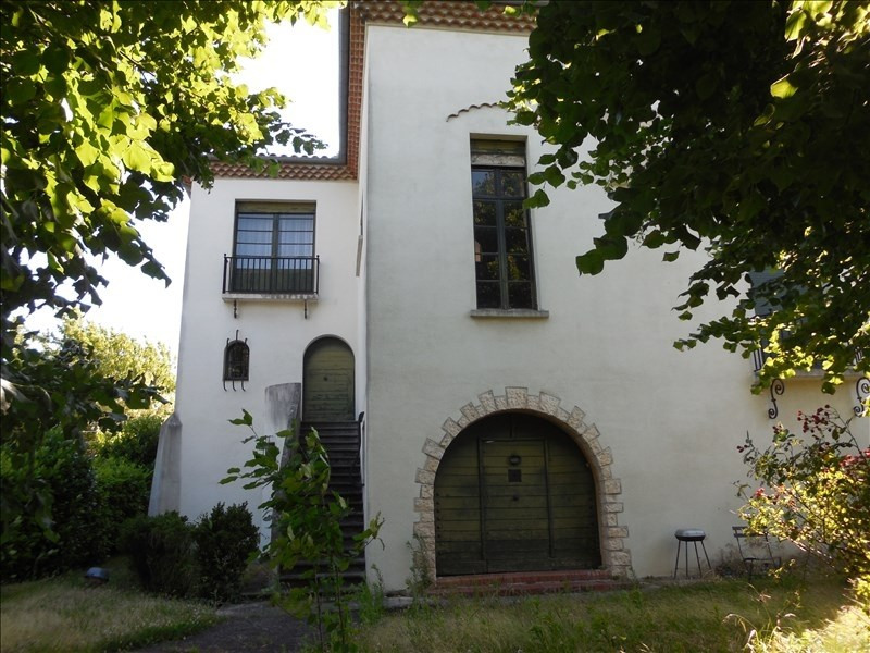Deluxe sale house / villa Toulouse 990 000€ - Picture 1