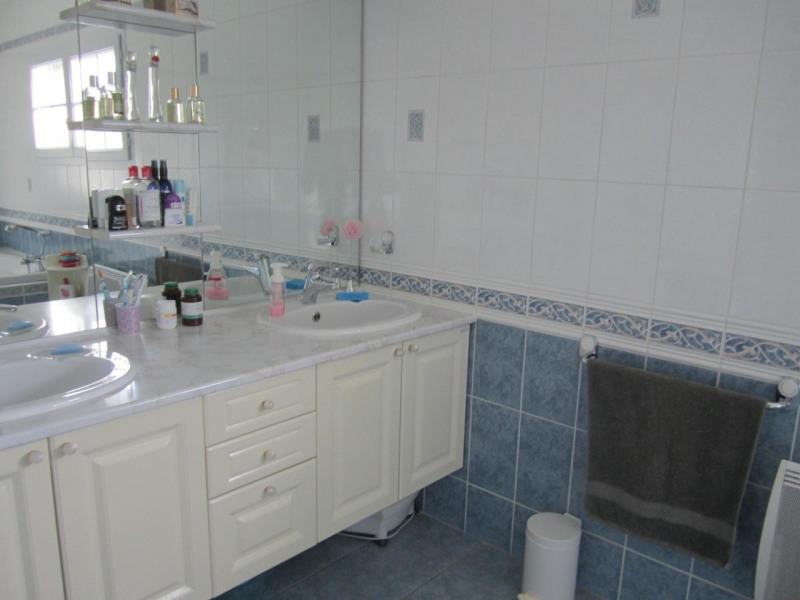 Sale house / villa Lagarde-sur-le-né 295000€ - Picture 8