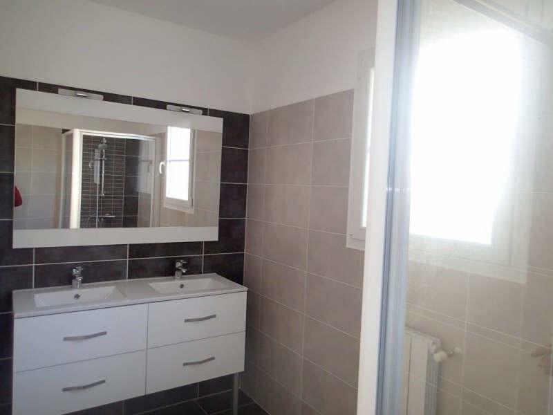 Rental house / villa Albi 1150€ CC - Picture 6