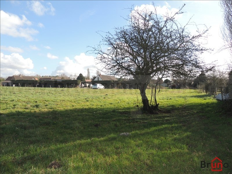Sale site St quentin en tourmont 80 000€ - Picture 4