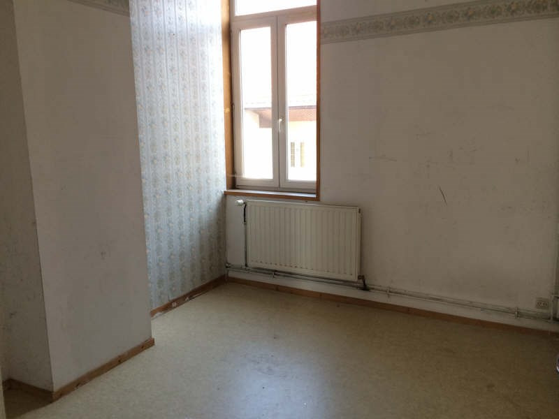 Vente maison / villa Roubaix 99500€ - Photo 4