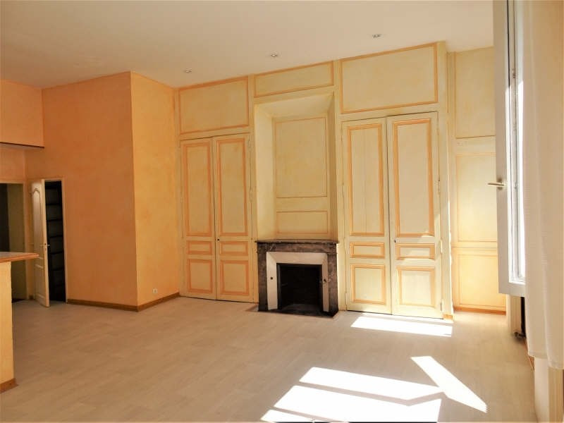 Investment property apartment Limoges 92650€ - Picture 3