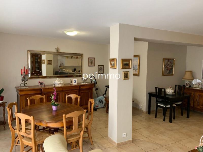Location appartement Salon de provence 1050€ CC - Photo 3