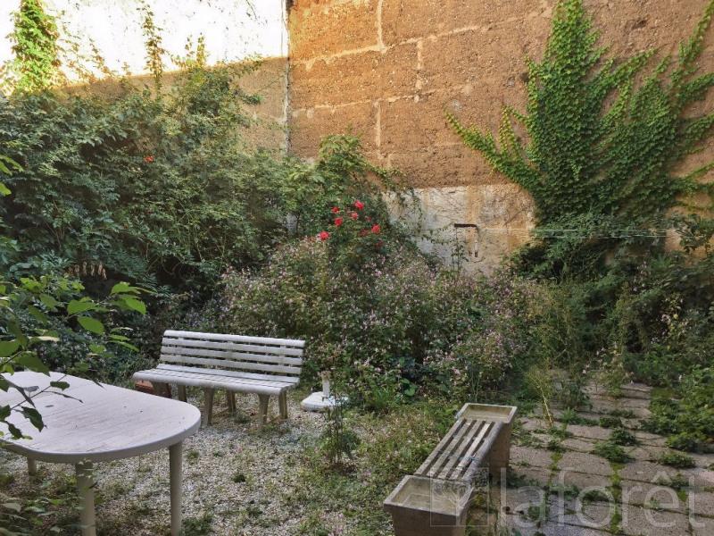 Sale house / villa La cote saint andre 149900€ - Picture 2