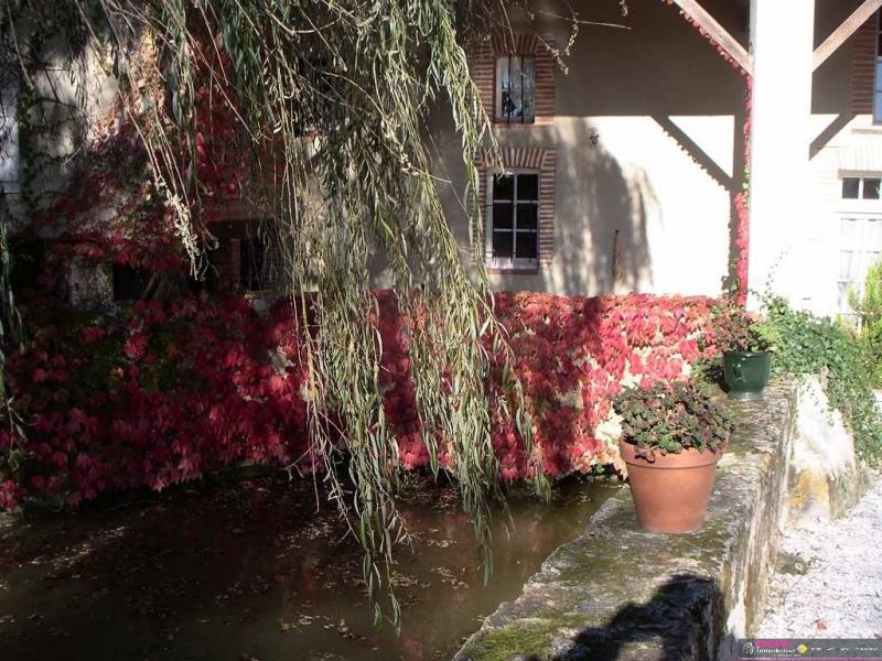 Deluxe sale house / villa Villefranche de lauragais 589000€ - Picture 3