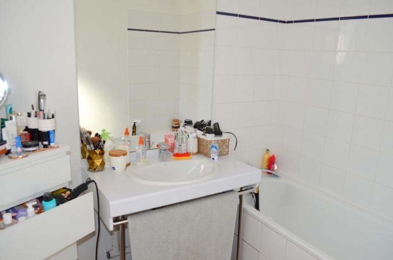 Vente maison / villa Morieres les avignon 228000€ - Photo 10