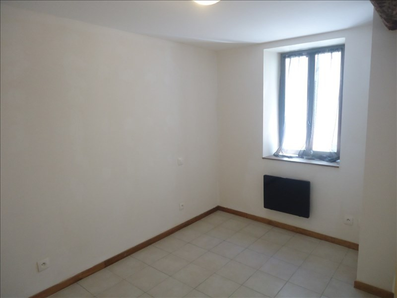 Rental house / villa Carcassonne 590€ CC - Picture 5