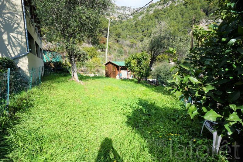 Vente maison / villa Beausoleil 585000€ - Photo 13