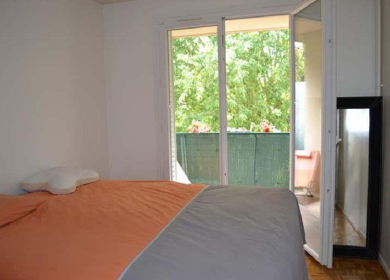 Sale apartment Montfort l amaury 196000€ - Picture 6