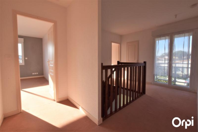 Vente de prestige maison / villa Lagord 556500€ - Photo 17