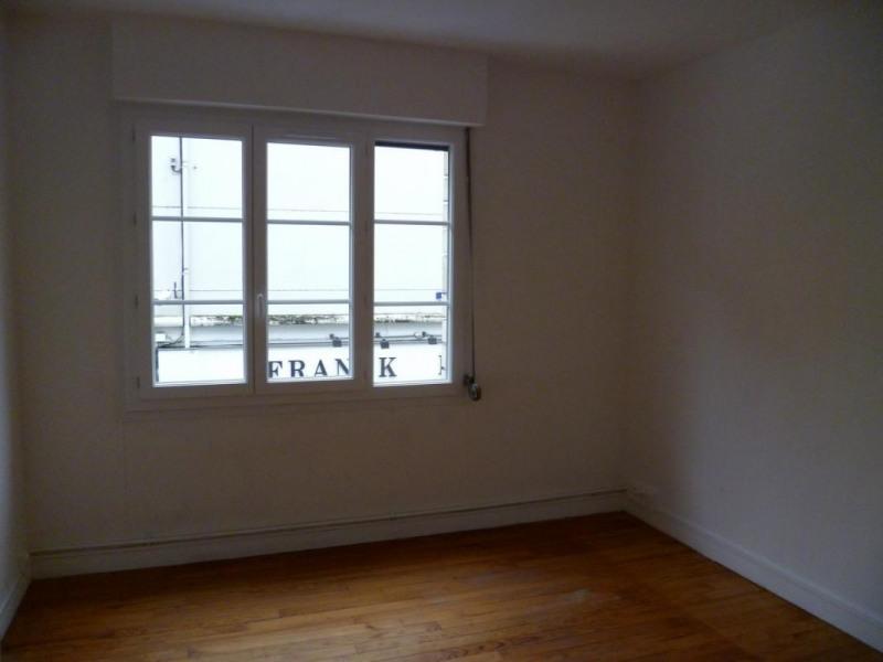 Location appartement Lisieux 590€ CC - Photo 3