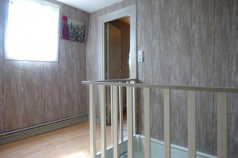 Vente maison / villa La bassee 127900€ - Photo 4