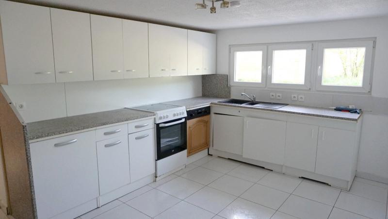 Location appartement Pas de l echelle 999€ CC - Photo 4