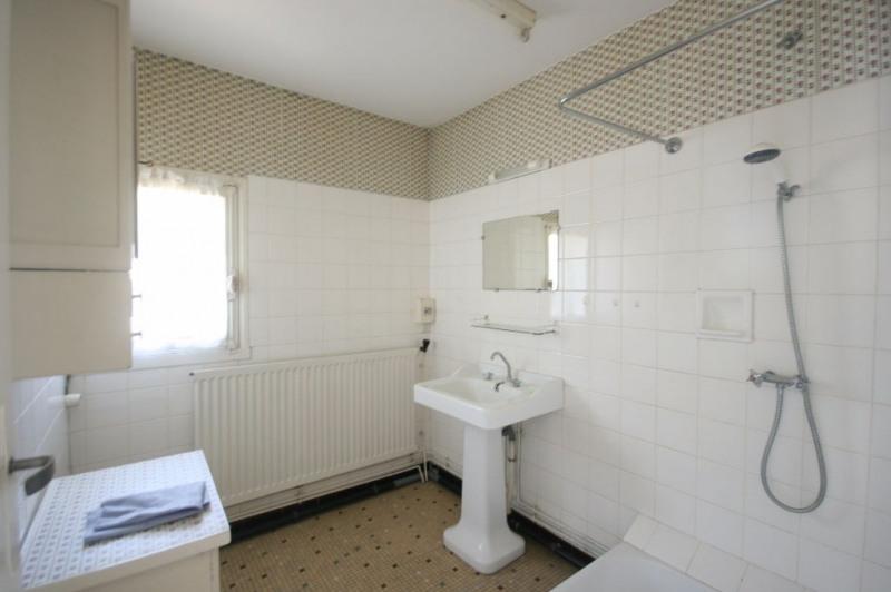 Vente maison / villa Saint georges de didonne 295000€ - Photo 4