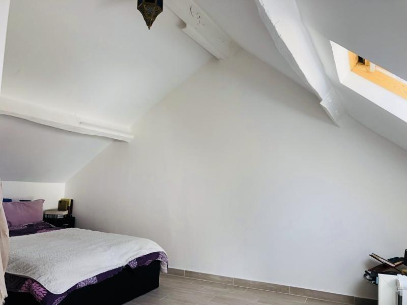 Sale apartment St leu la foret 110000€ - Picture 3