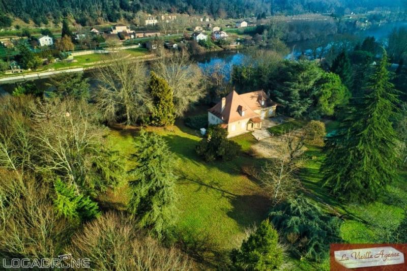 Vente maison / villa Lalinde 391000€ - Photo 2